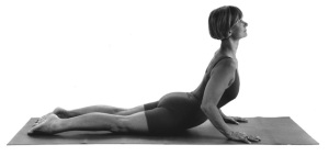 Scoliosis and Yoga