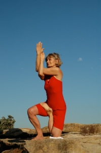 Letter to Arthritis Hip Sufferers