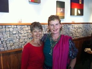 Australian Yoga Teachers Conference
